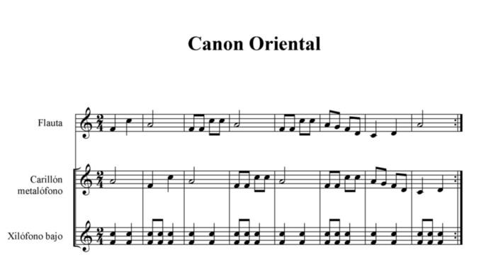 partituras para flauta. dresses Para partituras para
