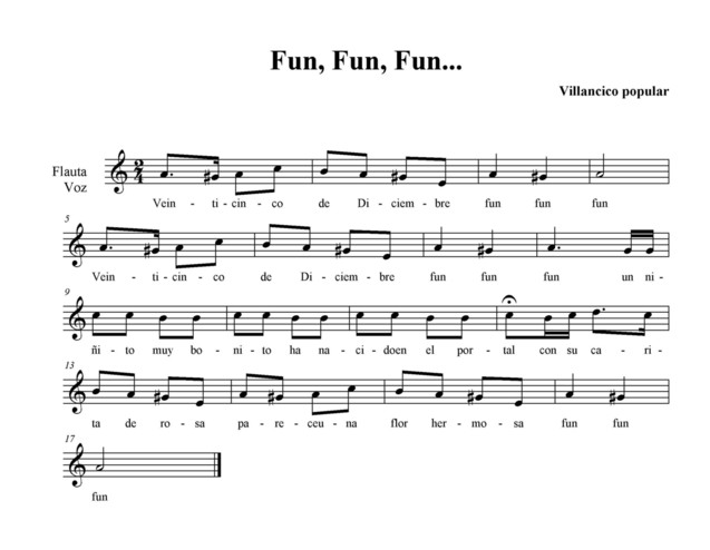 funfunfun1
