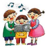 es-dibuljo-ninos-cantando