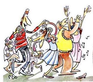 danza-gente-bailando-dibujo