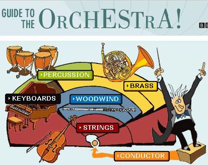 external image orquesta.jpg