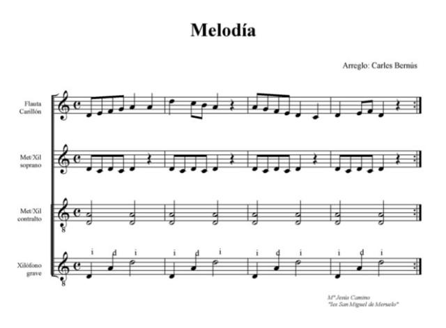 melodia1
