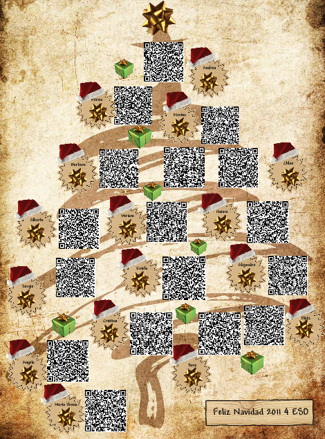 https://musicameruelo.files.wordpress.com/2011/12/captura-de-pantalla-2011-12-12-a-las-23-51-41.png?w=640