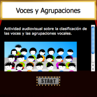 http://www.quizrevolution.com/act159793/mini/go/voces_y_agrupaciones