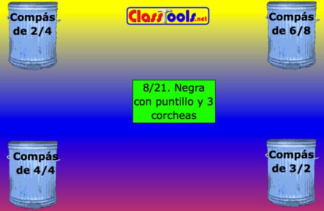 Captura de pantalla 2013-01-13 a la(s) 20.35.20