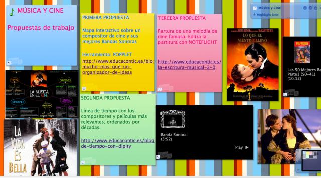 Captura de pantalla 2013-01-27 a la(s) 17.31.14