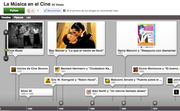 Captura de pantalla 2013-01-28 a la(s) 09.17.29