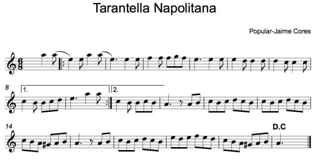 tarantella_napolitana