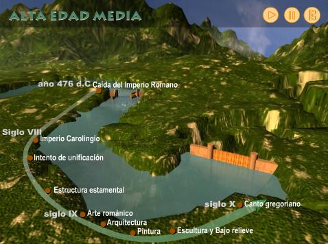Captura de pantalla 2013-04-13 a la(s) 21.24.54