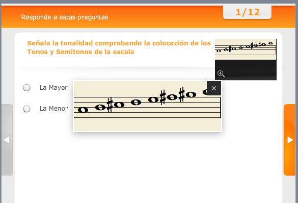 Captura de pantalla 2013-04-15 a la(s) 15.47.21