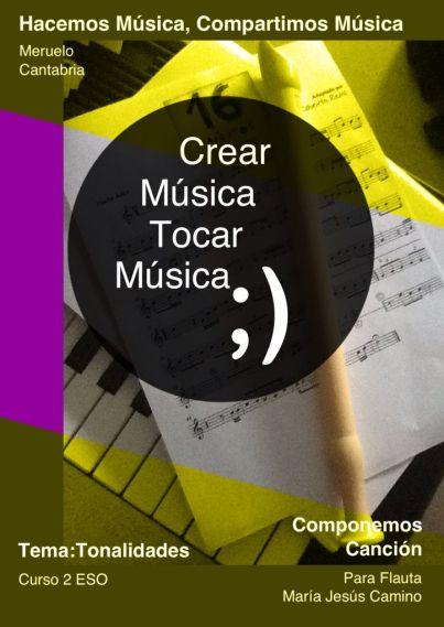 crearmusica