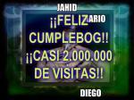 pizap_com10_457382191903889213669876839482