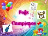pizap_com136708822182812