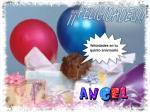 pizap_com136717164637912
