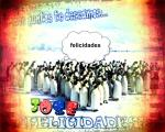 pizap_com136724657437412