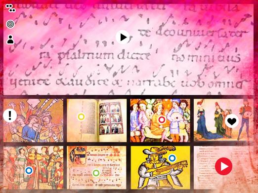 Captura de pantalla 2013-05-26 a la(s) 13.08.58