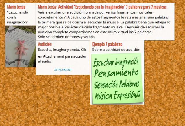 Captura de pantalla 2013-05-29 a la(s) 20.55.24