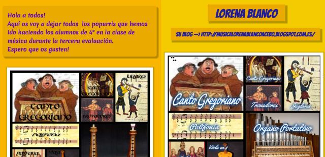 Captura de pantalla 2013-06-10 a la(s) 20.42.53