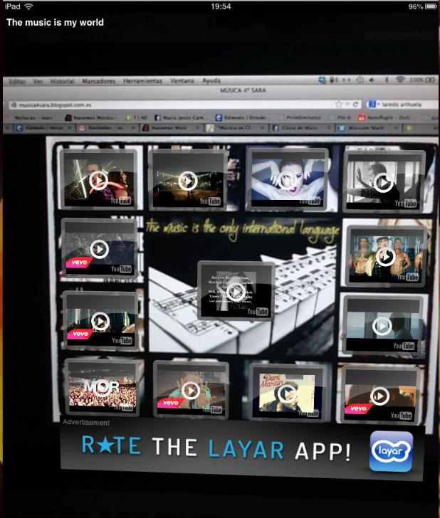 Captura de pantalla 2013-06-12 a la(s) 22.16.10