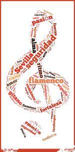 Música 6. Guitarra flamenca