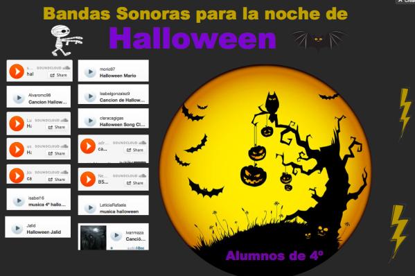 Captura de pantalla 2013-10-30 a la(s) 14.56.41