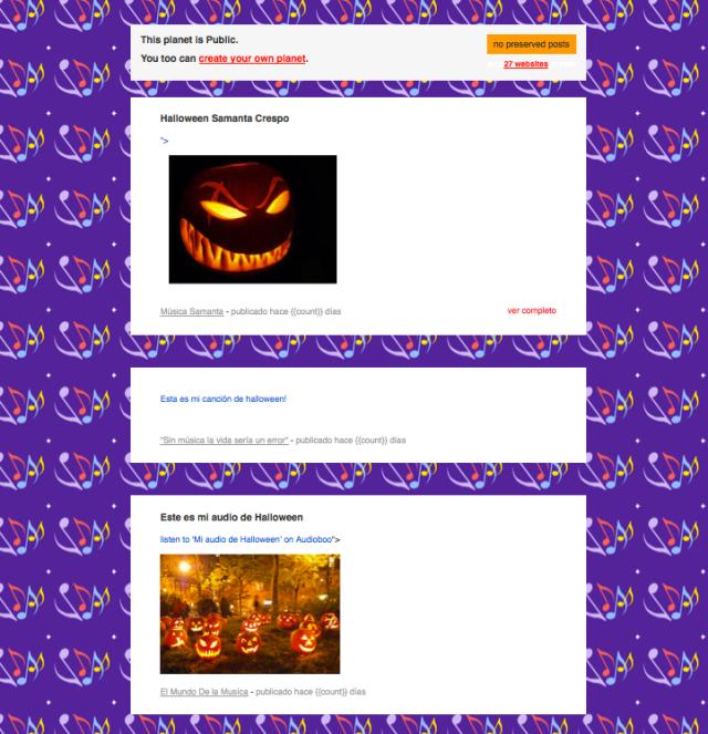 Captura de pantalla 2013-11-06 a la(s) 09.29.07