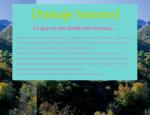 Captura de pantalla 2013-11-22 a la(s) 17.38.25