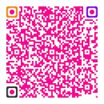 lucia-unitag_qrcode_QR_code