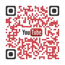 qr_youtube