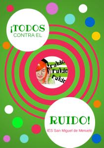 ruido1