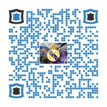 unitag_qrcode_FELICIDADES