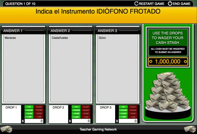 Captura de pantalla 2014-05-10 a la(s) 18.30.36