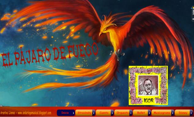 Captura de pantalla 2014-09-04 a la(s) 15.53.57